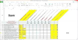 Free Employee Database Template In Excel Employee Training Database Template Excel Access Templates