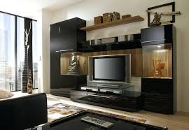 Modern wall unit entertainment centers Wall Mounted Modern Wall Unit Entertainment Center Contemporary Intended For Centers Plan Units Netyeahinfo Decoration Modern Wall Unit Entertainment Center Contemporary