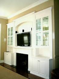 wall unit fireplace electric units center design tv with built rekomended ideas full hd wallpaper and