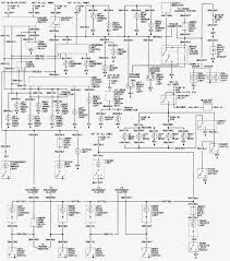 Awesome 1990 honda accord wiring diagram contemporary everything for