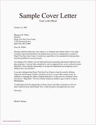 Resumeer Page Template Awful Ideas Job Letter Layout Uk Front