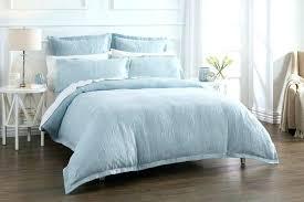 light blue bed sheets light blue quilt cover light blue king quilt set light blue home light blue bed sheets