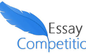 commonwealth legal education association essay commonwealth legal education association essay competition 2016