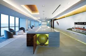 modern design office. modern interior office design exellent 30 ideas and home tips t s