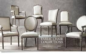 restoration dining chairs beautiful restoration hardware dining room chairs photos gorgeous for 7 restoration hardware dining room chairs n3456