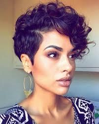 short natural hairstyles 4c elegant new hairstyles short hair aidasmakeup
