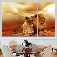 Lion King Wallpaper For Bedroom Compare Prices On Lion King Posters Online Shopping Buy Low Price