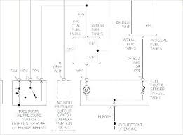 radio wiring 01 chevy 3500 radio wiring diagram library org home radio wiring 01 chevy 3500 full size of express van radio wiring diagram data schema o radio wiring 01 chevy 3500