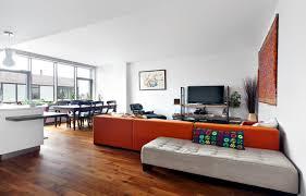 New Living Room Living Room Living Room Home Theater Ideas Modern New 2017