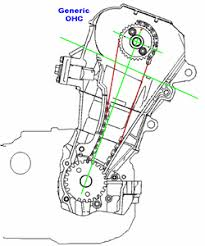 kawasaki kdx 220 r diagram route fuel lines carb questions answers my 1994 kdx 250 starts but the motor spins