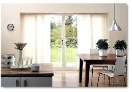 modern sliding glass doors blinds for sliding glass doors kitchen modern with blinds for doors curtains image by contemporary sliding glass door window