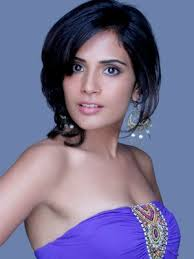 Image result for richa chadda