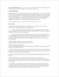 Customer Service Skills Resume Thrifdecorblog Com