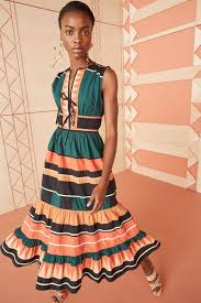 Dresses Free Shipping On All U S Orders