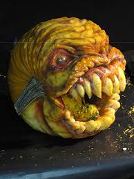 decorating ideas stunning picture of kid halloween decoration impressive pictures of best pumpkin carving ever for your halloween decoration design ideas impressive picture