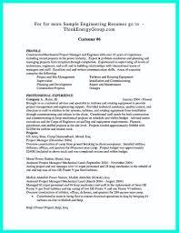 Ac Technician Jobs In Dubai Airport And Job Description For A Hvac
