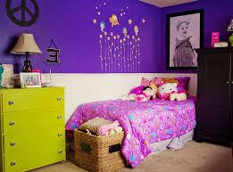 purple bedroom ideas for toddlers. Simple For Purple Toddler Girl Bedroom Ideas Fresh Bedrooms Decor And For Toddlers