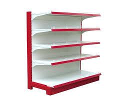 metal shelves for sale. Metal Racks For Sale Shelves Best Images On Of Throughout