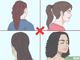 3 ways to make your hairline grow back