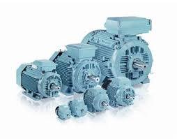 marine motors special application motors iec low voltage motors marine motors special application motors iec low voltage motors abb