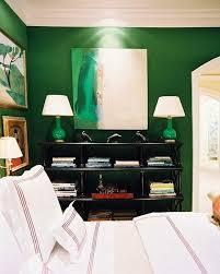 emerald green bedroom. Interesting Green Amazing Emerald Green Bedroom By Miles Redd Via Lonny Magazine For