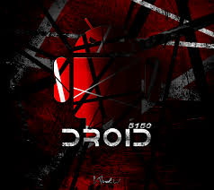 idot icon packs and wallpapers from bzudroid droid life