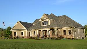 Build Your Home Tjw Custom Homes The Unique Smart Way To Build Your Home