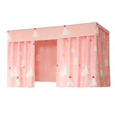 <b>Dormitory Bed Curtain Single</b> Shading Cloth Bed Canopies and ...