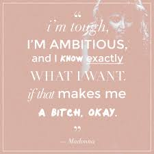 Beautiful Quotes For A Lady Best Of 24 Strong Women Quotes We Love StyleCaster