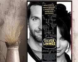 Check the cast (jennifer lawrence, robert de niro, bradley cooper) and the director (david o. Xo8bmmqqcttqvm