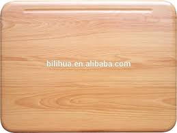 square table top view. Wooden Desk Top View Plain Wood Nice Surface  Throughout Within . Square Table