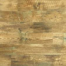 trendy vinyl plank flooring installation decor wood look large size of to clean care and maintenance