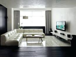 apartment living room layout. Contemporary Living Small Apartment Living Room Dining Combo Decorating Ideas Elegant L   Layout  For Apartment Living Room Layout I