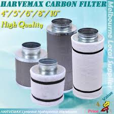 قیمت فیلتر کربن گرانولی استوانه ای