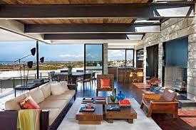 Stylish Cottage Living: ...