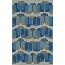 blue and gray area rug modern geometric blue gray area rug greenlee blue gray area rug