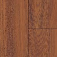 luxury vinyl tile luxury vinyl plank flooring adura light colored tile dark grout