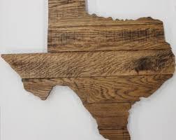 texas wall art etsy