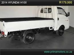 2018 hyundai h100.  Hyundai 2014 Hyundai H100 Intended 2018