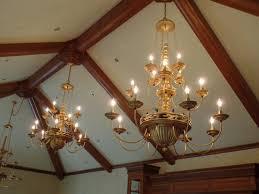chandelier services of america consultation for chandelier design los angeles california chandelier canoga park