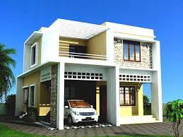low cost house plans kerala model home houses in kenya boarding design modern remodel