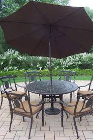 iron patio furniture. How To Clean Wrought-Iron Patio Furniture Iron Patio Furniture
