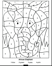 math coloring worksheets pdf grade worksheet free printable for and marvelous color with pages middle school