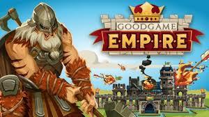 نتيجة بحث الصور عن Goodgame Empire