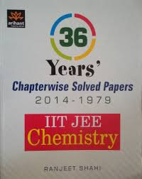 jee main preparation tips to master organic chemistry dream iit organic chemistry tip 6 solve previous year questions of jee main and advanced previously aieee and iit jee