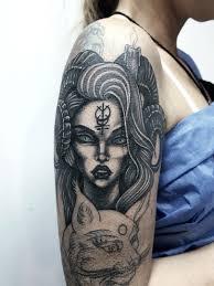 увлекательная история татуировки для рыси вконтакте