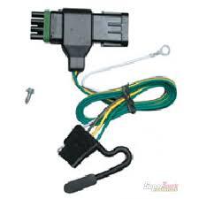 2002 dodge dakota trailer wiring harness 2002 hidden hitch trailer wiring for 94 98 dodge ram 1500 95 02 ram on 2002 dodge