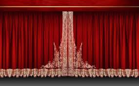 Maroon Curtains For Bedroom Burgundy Velvet Curtains