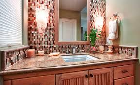 bathroom and kitchen tile. handsome mosaic tile bathroom backsplash 56 in home design ideas on a budget with and kitchen b
