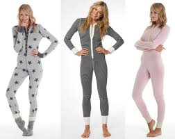 Adult Onesie Pattern Unique Adult Onesie Onesies Central Australia's Discounted Onesie